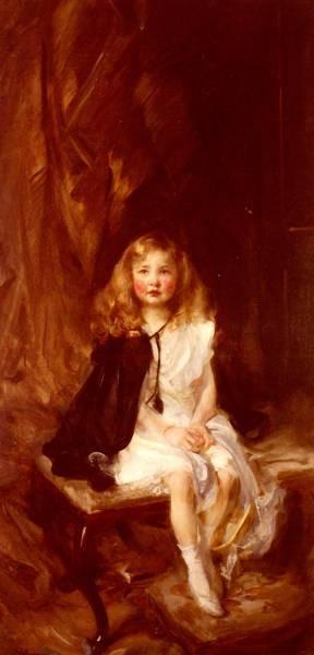 Shannon Sir James Jebusa Bridget Daughter Of Harold Nickols Esq